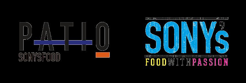 Sony's Food